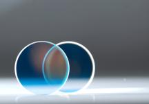 Optilayer Thin Film Software